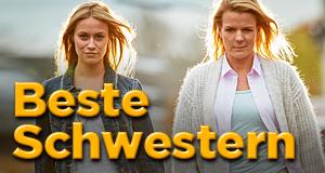 Beste Schwestern – Bild: MG RTL D / Guido Engels