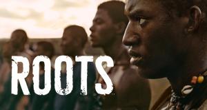 Roots: Die Geschichte der Sklaverei – Bild: History Channel