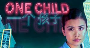 One Child – Bild: SundanceTV