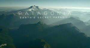 Wildes Patagonien – Bild: BBC Two/Screenshot