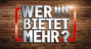 Wer bietet mehr? – Bild: NDR