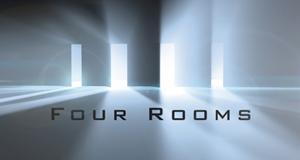 Four Rooms – Bild: Channel 4