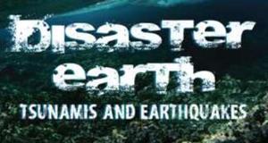 Naturgewalten der Erde – Bild: National Geographic Channel