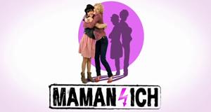 Maman Und Ich Serie