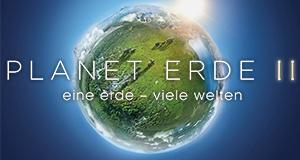 Eine Erde – viele Welten – Bild: BBC