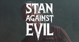 Stan Against Evil – Bild: IFC/Screenshot