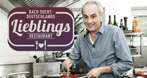 Rach sucht: Deutschlands Lieblingsrestaurant – Bild: RTL/Andreas Friese