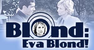 Blond: Eva Blond! – Bild: Sat.1