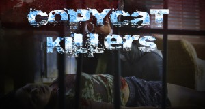 CopyCat Killers – Bild: Reelz/Story House Productions