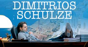 Dimitrios Schulze – Bild: SWR/kurhaus production/Johannes Krieg