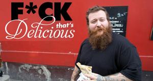 F*ck, That's Delicious – Bild: Viceland