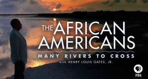 The African Americans: Many Rivers to Cross – Bild: PBS