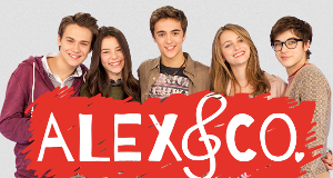 Alex & Co – Bild: 3Zero2/Disney Channel Italia