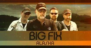 Alaskas härteste Mechaniker