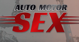 Auto, Motor, Sex – Bild: Beate-Uhse.tv/Blue Movie