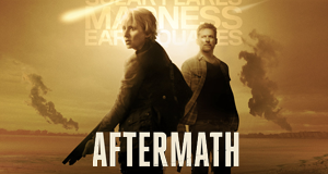Aftermath – Bild: Syfy