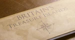 Auf 14 Inseln um die Welt – Bild: SBS/Screenshot