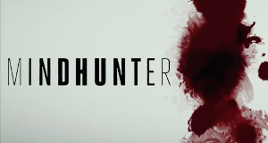 Mindhunter – Bild: Netflix