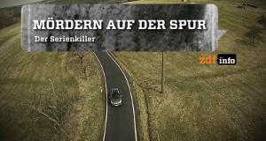 Mördern auf der Spur – Bild: ZDFinfo