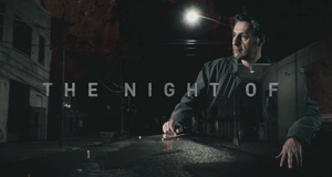 The Night Of – Bild: HBO