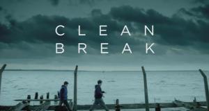 Clean Break – Bild: RTÉ