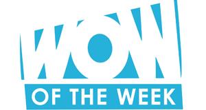 WOW Of The Week – Bild: RTL II