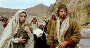 Jesus-Legenden – Bild: Bibel TV