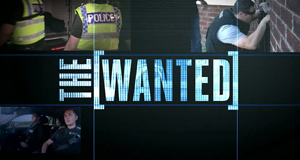 The Wanted – Bild: BBC One