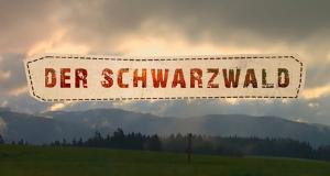 Der Schwarzwald – Bild: SWR
