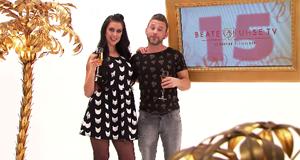 15 Jahre Beate-Uhse.TV – Bild: Beate-Uhse.tv