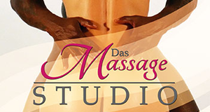 Das Massage Studio – Bild: Beate-Uhse.tv