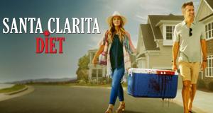 Santa Clarita Diet – Bild: Netflix
