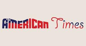 Amerikanische Zeiten