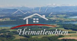 Heimatleuchten – Bild: ServusTV/FeigeTV & ServusTV/Max Steinbauer