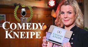 Comedy Kneipe – Bild: RTL NITRO/Stefan Gregorowius