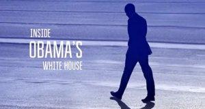 Die Ära Obama