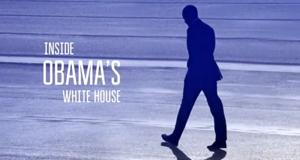 Die Ära Obama – Bild: BBC Two/Screenshot