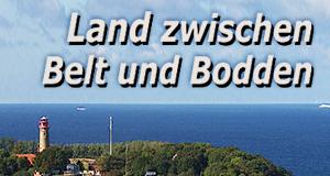 Land zwischen Belt und Bodden – Bild: NDR/Manfred Schulz TV & Film