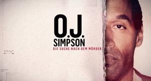 O.J. Simpson – Die Suche nach dem Mörder – Bild: TLC/Screenshot