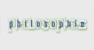 Wilhelm Vossenkuhl – Philosophie – Bild: ARD-alpha