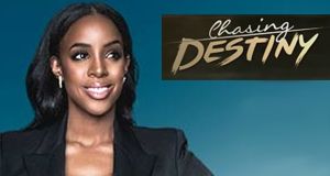 Chasing Destiny – Bild: BET