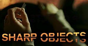 Sharp Objects – Bild: HBO