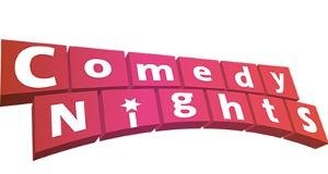 Binger Comedy Nights – Bild: SWR