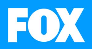 Famous – Bild: FOX