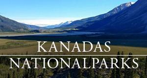 Kanadas Nationalparks – Bild: Radio Bremen/ARTE/Florianfilm GmbH