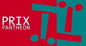 Prix Pantheon – Bild: Pantheon Theater GmbH
