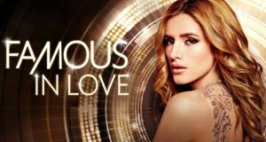 Famous in Love – Bild: Freeform