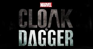 Marvel's Cloak & Dagger – Bild: Freeform