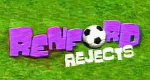 Renford Rejects – Bild: Nickelodeon