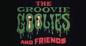 The Groovie Goolies and Friends – Bild: Filmation